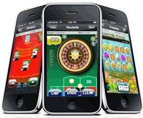 Mobile casino gambling cs go gambling sites new