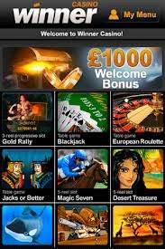 Winner-Mobile-Casino