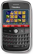 blackberry-casino-1