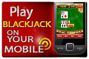 Casino for me mobile