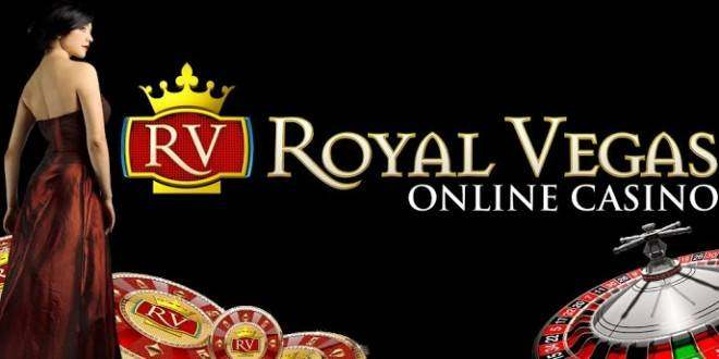 new online casino usa 2020