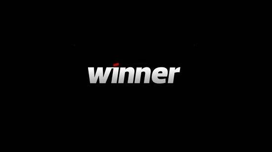 Winner Mobile Casino $1000 Bonus T&C