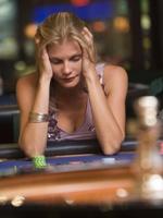 Mobile Casino Responsibility
