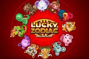 lucky-zodiac-slot-logo