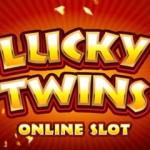 lucky-twins-slot-logo