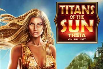 titans-of-the-sun-theia-slot-logo