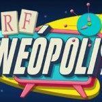 neopolis-slot-logo