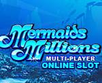 893-MPF_MermaidsMillions