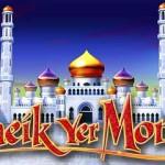 sheik-yer-money-slot-logo