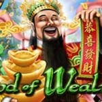 god-of-wealth-slot-logo