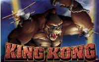 king kong nextgen logo