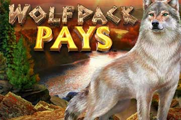 wolf-pack-pays-slot-logo