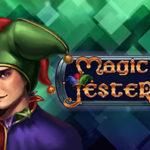 magic-jester-logo