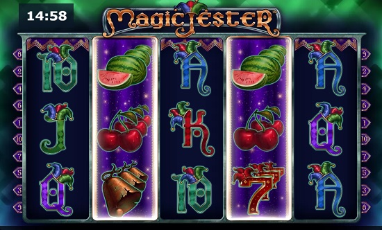 magic-jester-slot-screenshot-big