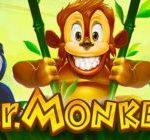 mr-monkey-online-slot-logo