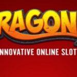 dragonz-slot-logo
