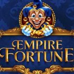 empire-fortune-slot-logo
