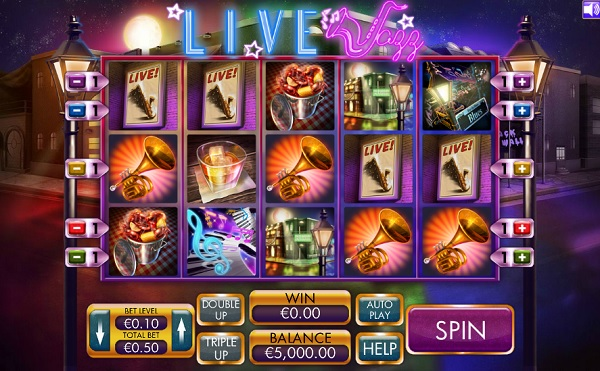 live-jazz-slot-screenshot-big