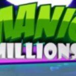manic-millions-slot-logo