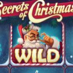 secrets-of-christmas