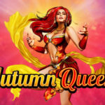 autumn-queen-logo