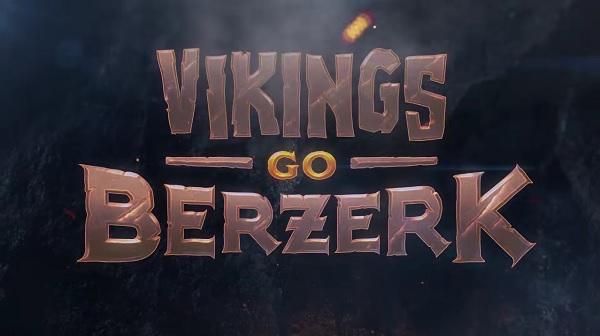 vikings-go-berzerk-slot-screenshot-big