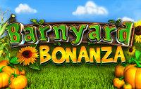 barnyard-bonanza-slot-logo