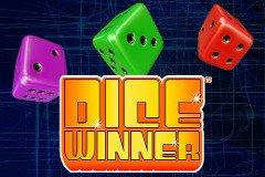 dice-winner