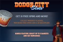 dodge-city-slots