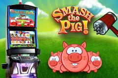 smash-the-pig
