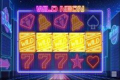wild-neon