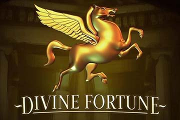 Casino.net divine online casino poker rooms reviewed