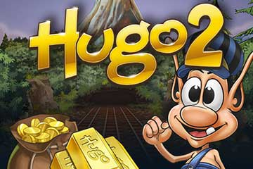 hugo-2-slot-logo