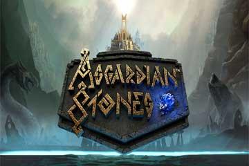 asgardian-stones-slot-logo