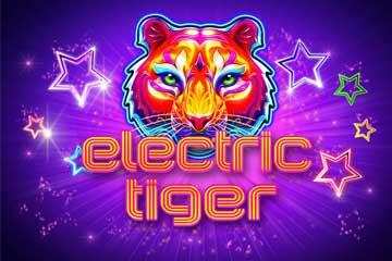 electric-tiger-slot-logo