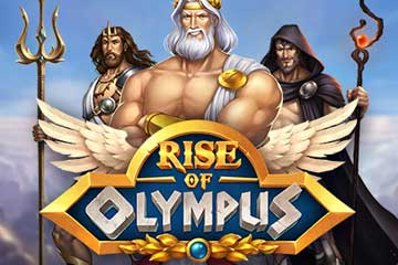 rise-of-olympus-slot-logo