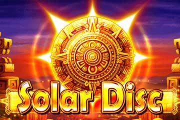 solar-disc-slot-logo