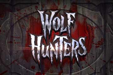 wolf-hunters-slot-logo